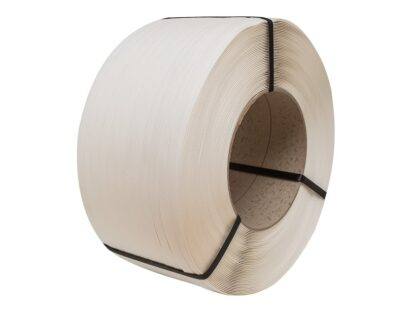 Полипропиленовая упаковочная стреппинг лента (ПП)